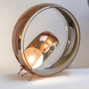LAMPE A POSER ALLIANCE
