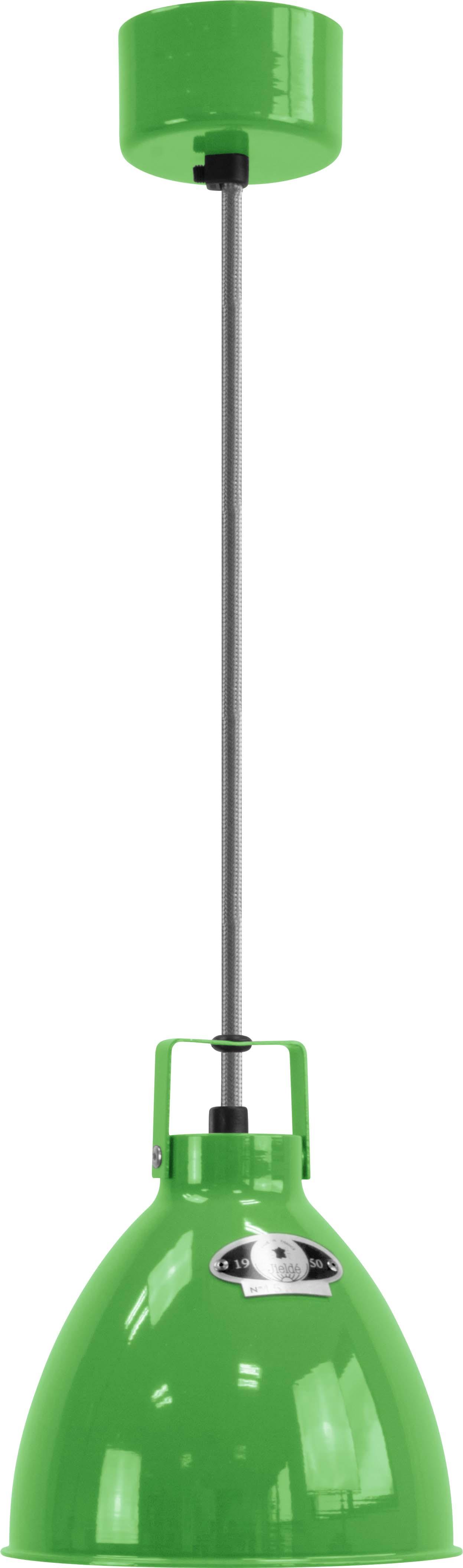 A160-4-vert-pomme