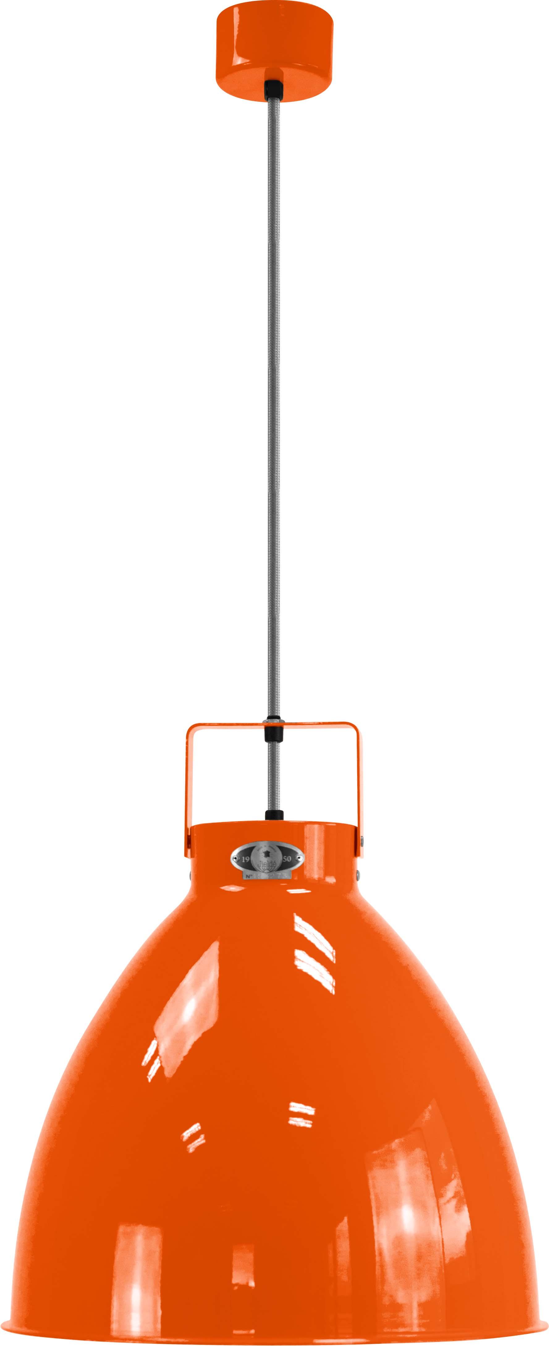 A360-11-orange