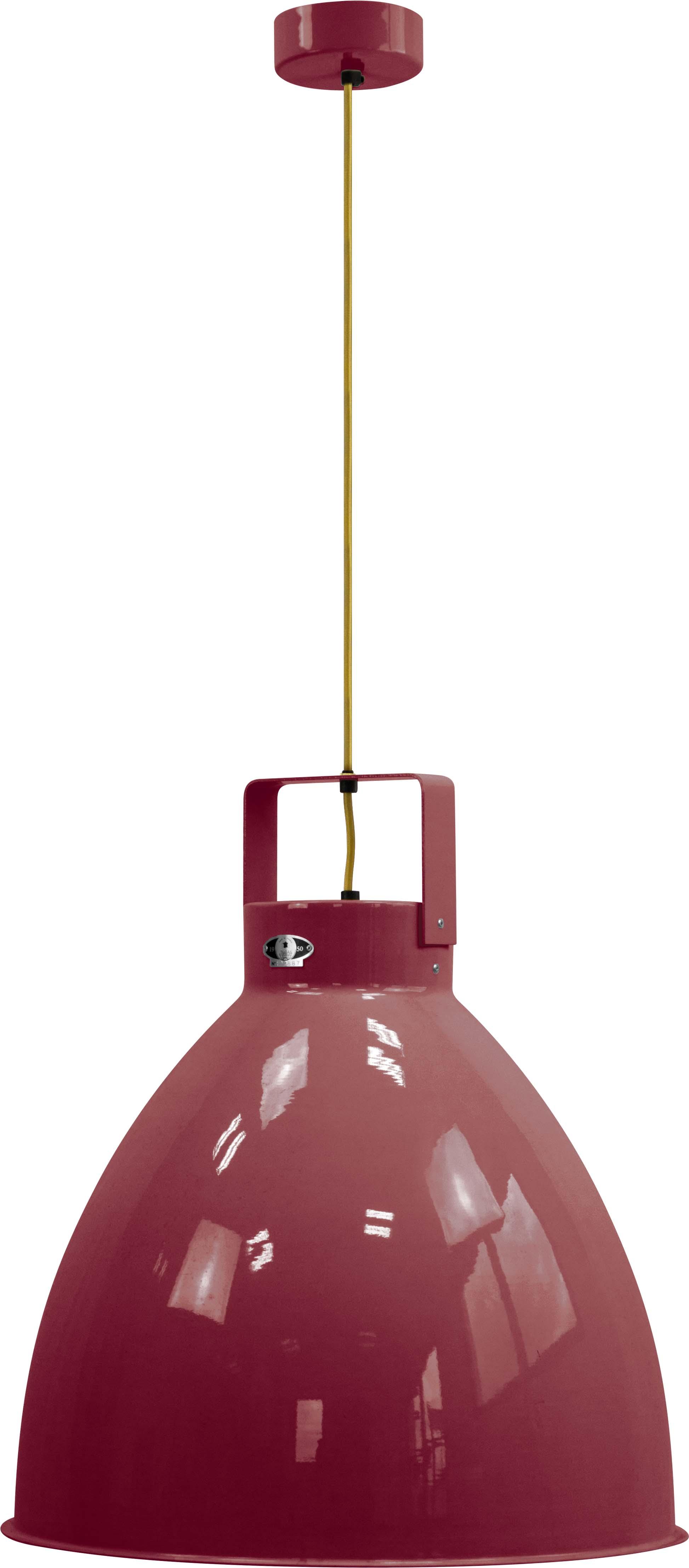 A540-9-bourgogne