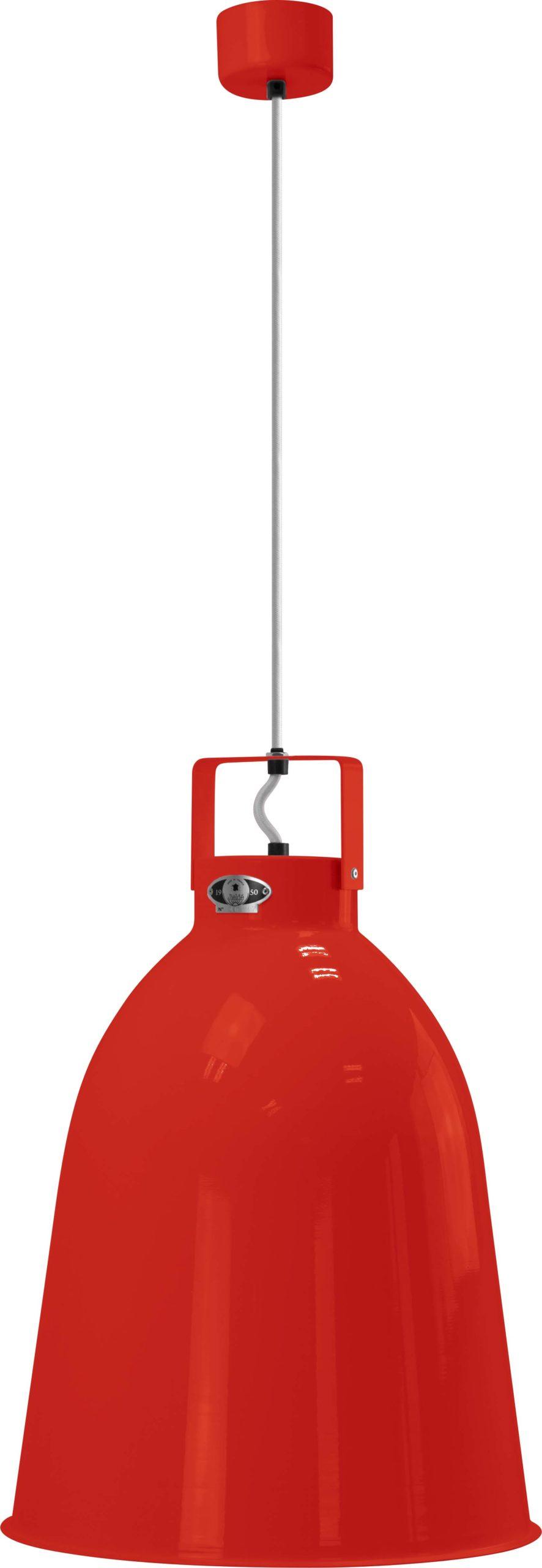 C360-6-rouge