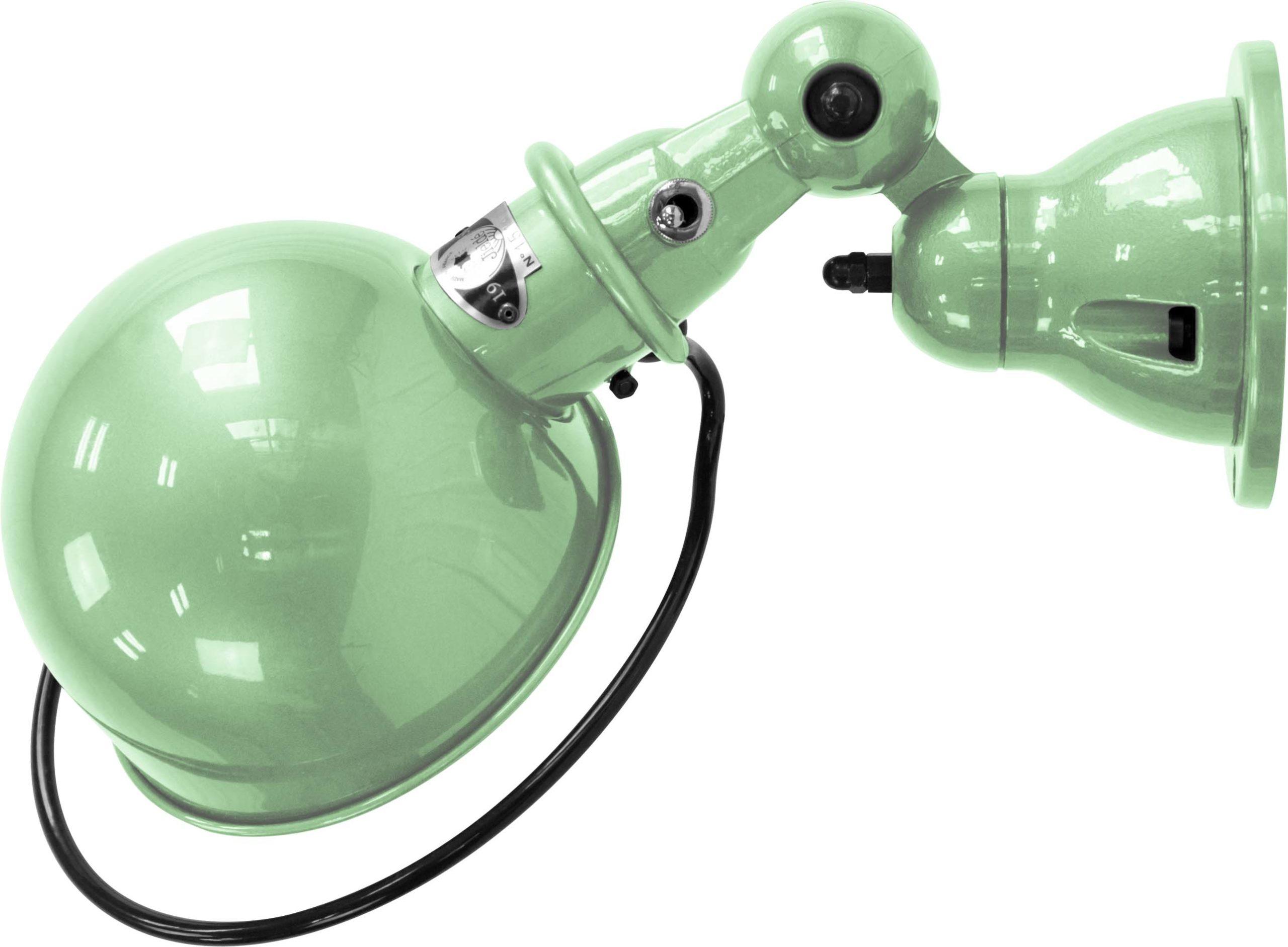 D1000R-3-vert-d-eau