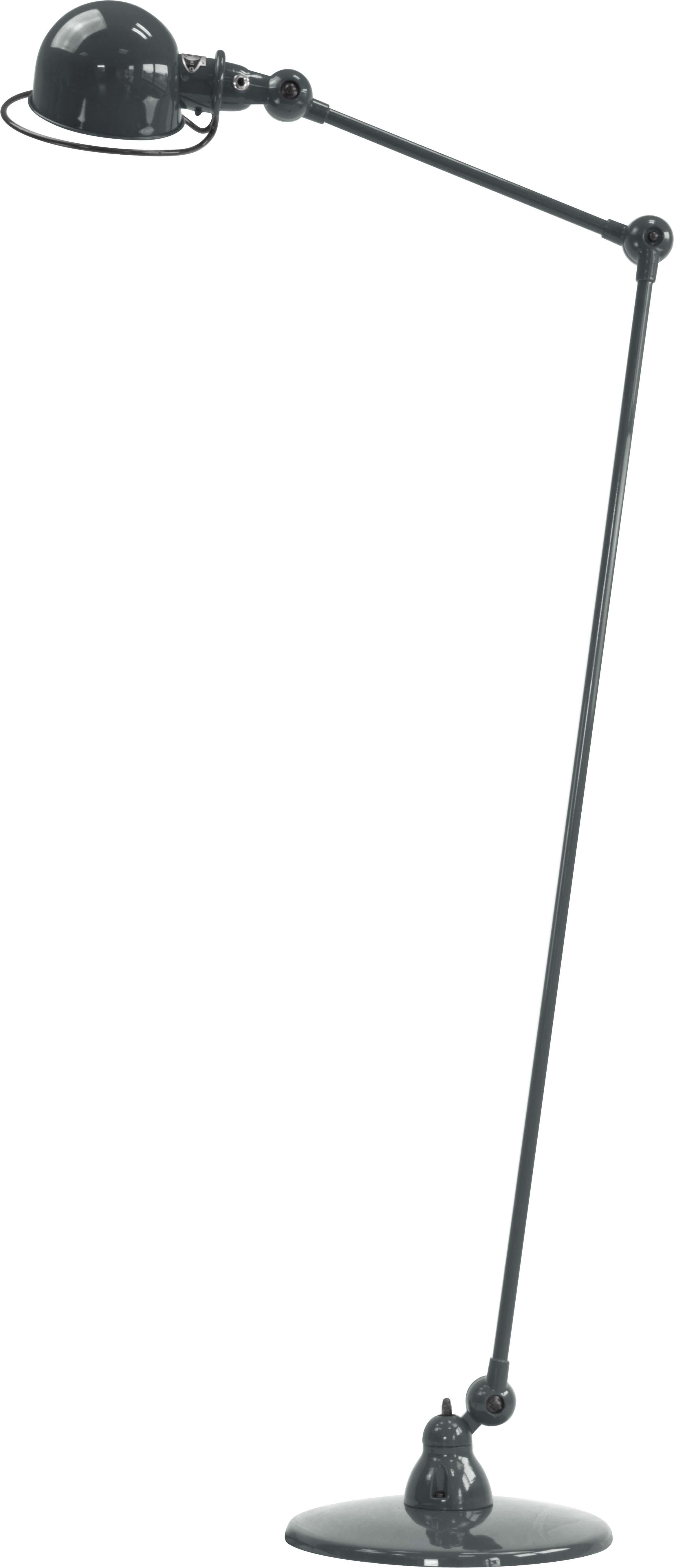 D1240-22-gris-granit