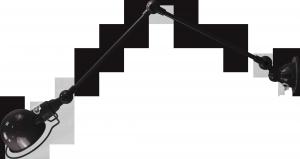 SI331S-20-noir