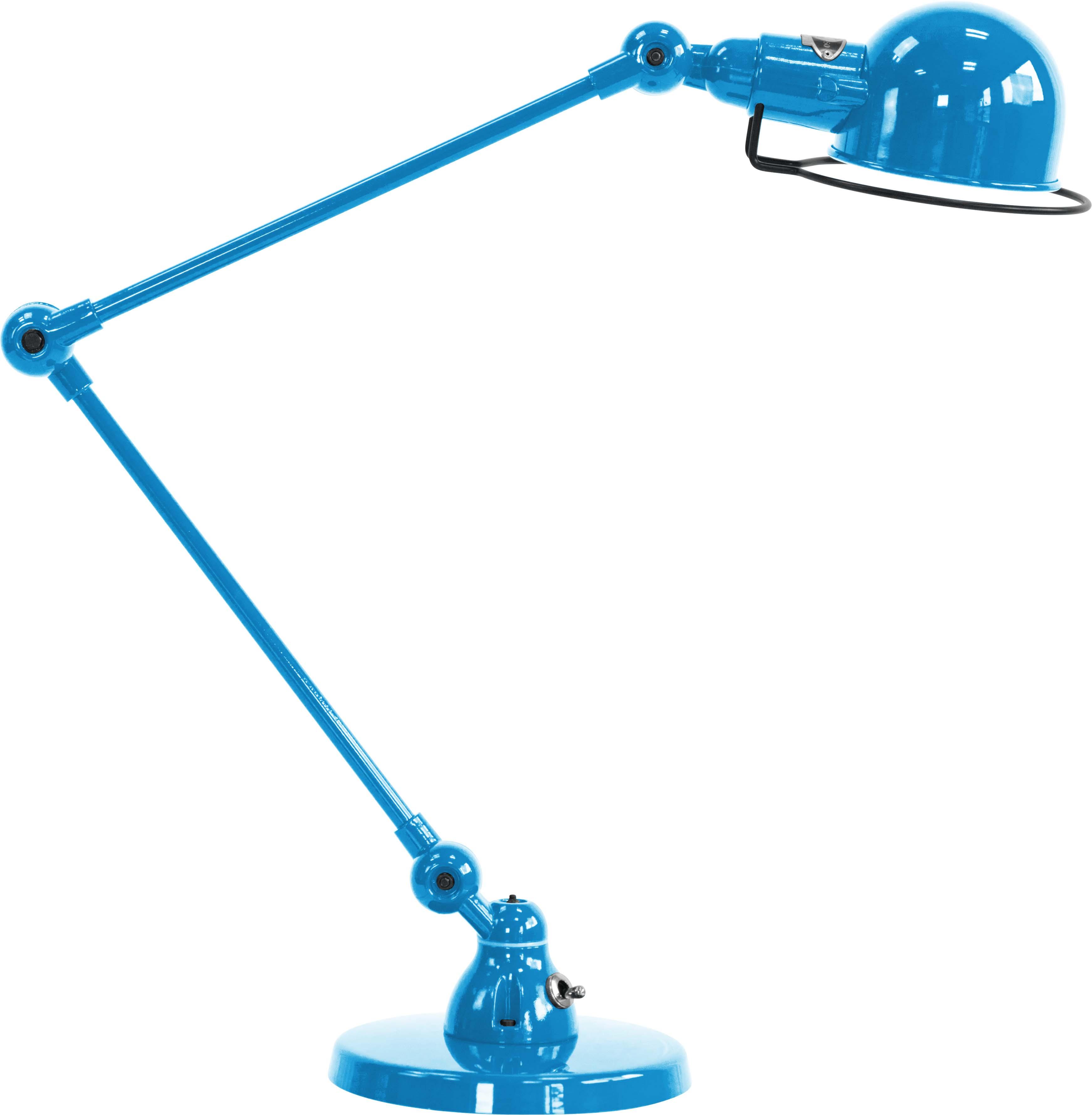 SI333-17-bleu-clair