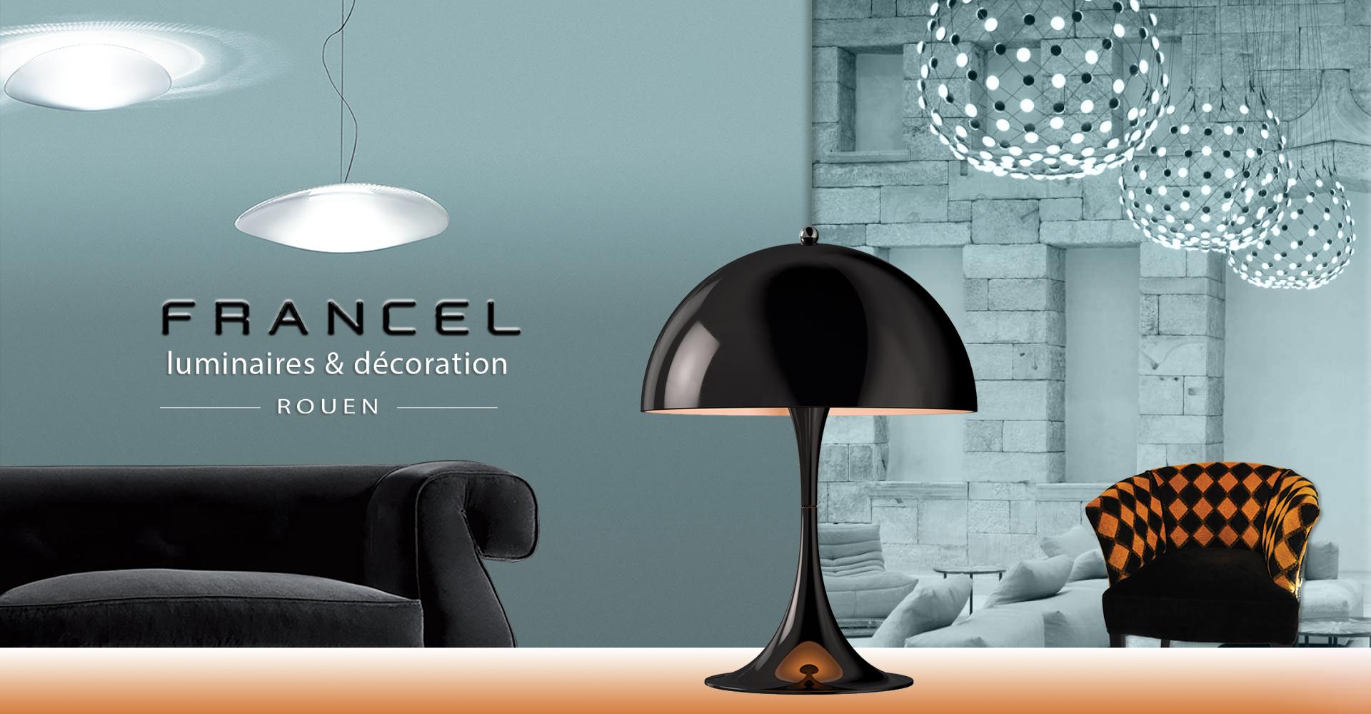 francel-luminaires-et-decoration-rouen