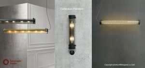 Collection Paname by Sammode Studio