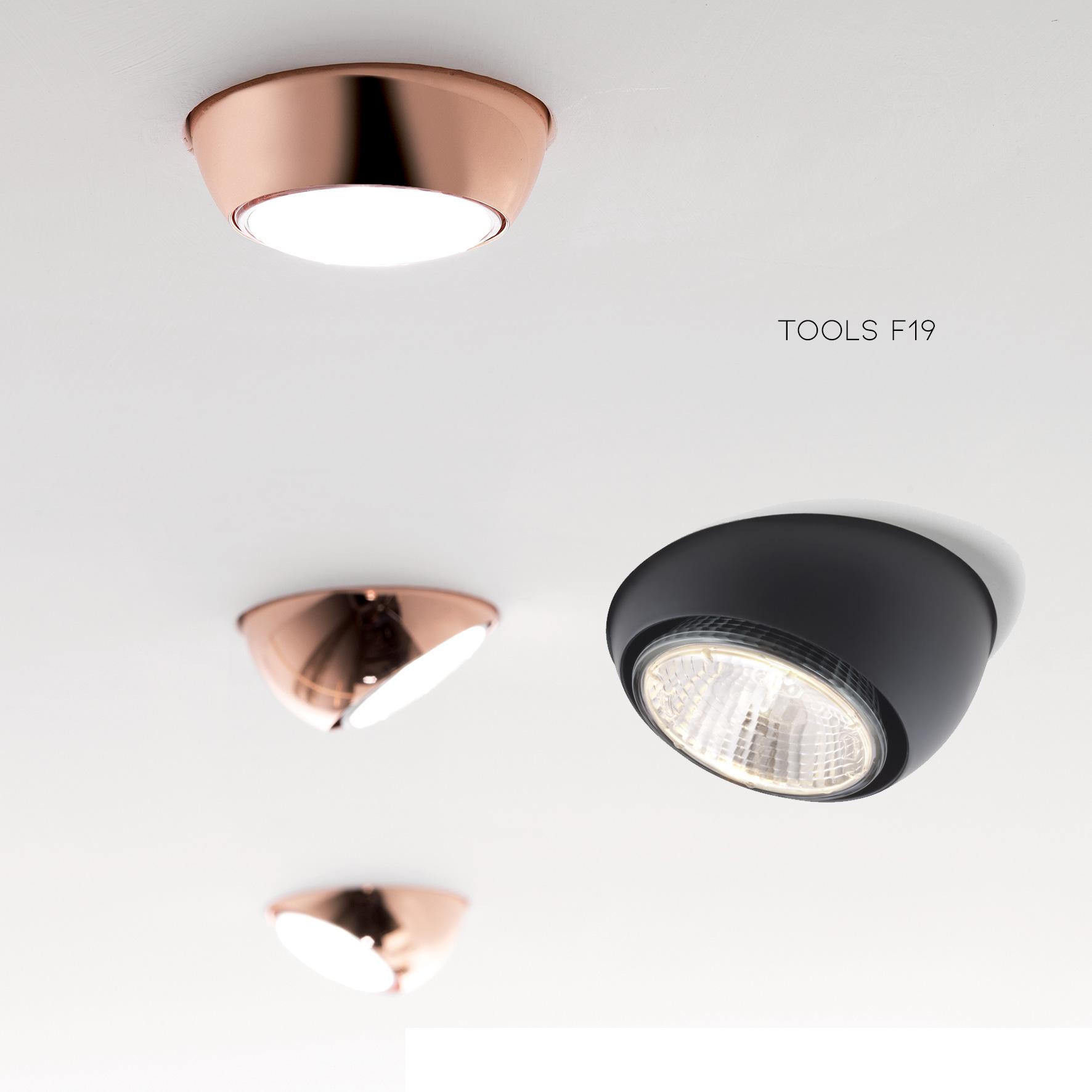 tools-f19