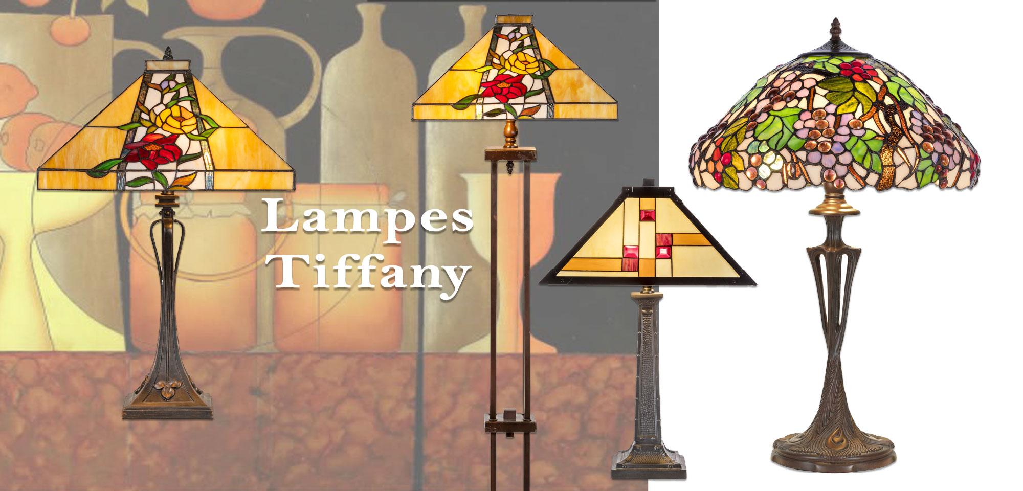 lampes-tiffany