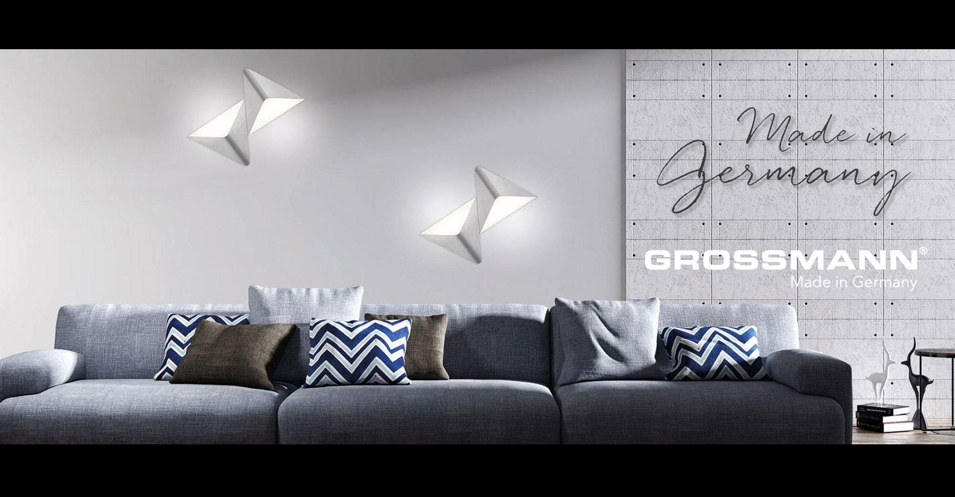 francel-luminaires-et-decoration-rouen-grossmann