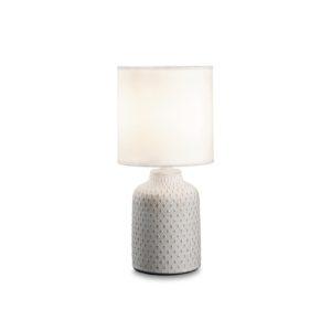 245393_KALI3_TL1 245393 H28.5 DIAM20 lampe à poser