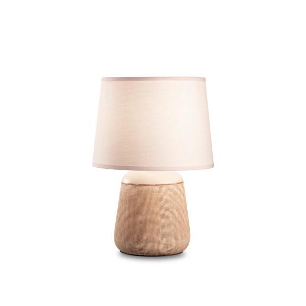 KALI245331 H28.5 DIAM20 lampe à poser