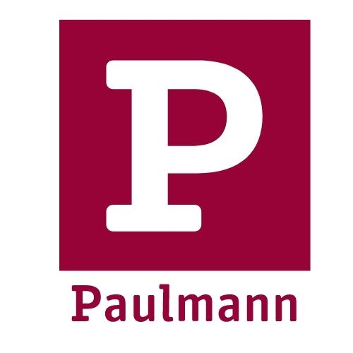 Paulman U RAIL