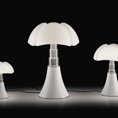 Martinelli-Luce-photo-NYCxdesign