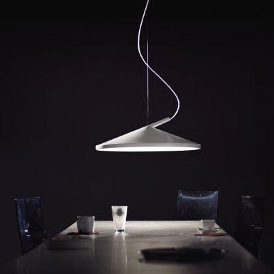 cone-design-Luc-Ramael-MARTINELLILUCE-3