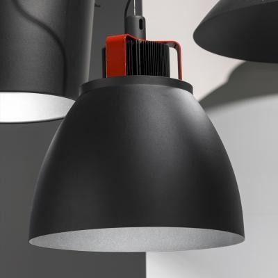 martinelli-luce-2085-condor